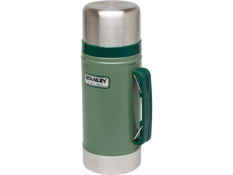 Stanley Food-Container 0,72 Liter