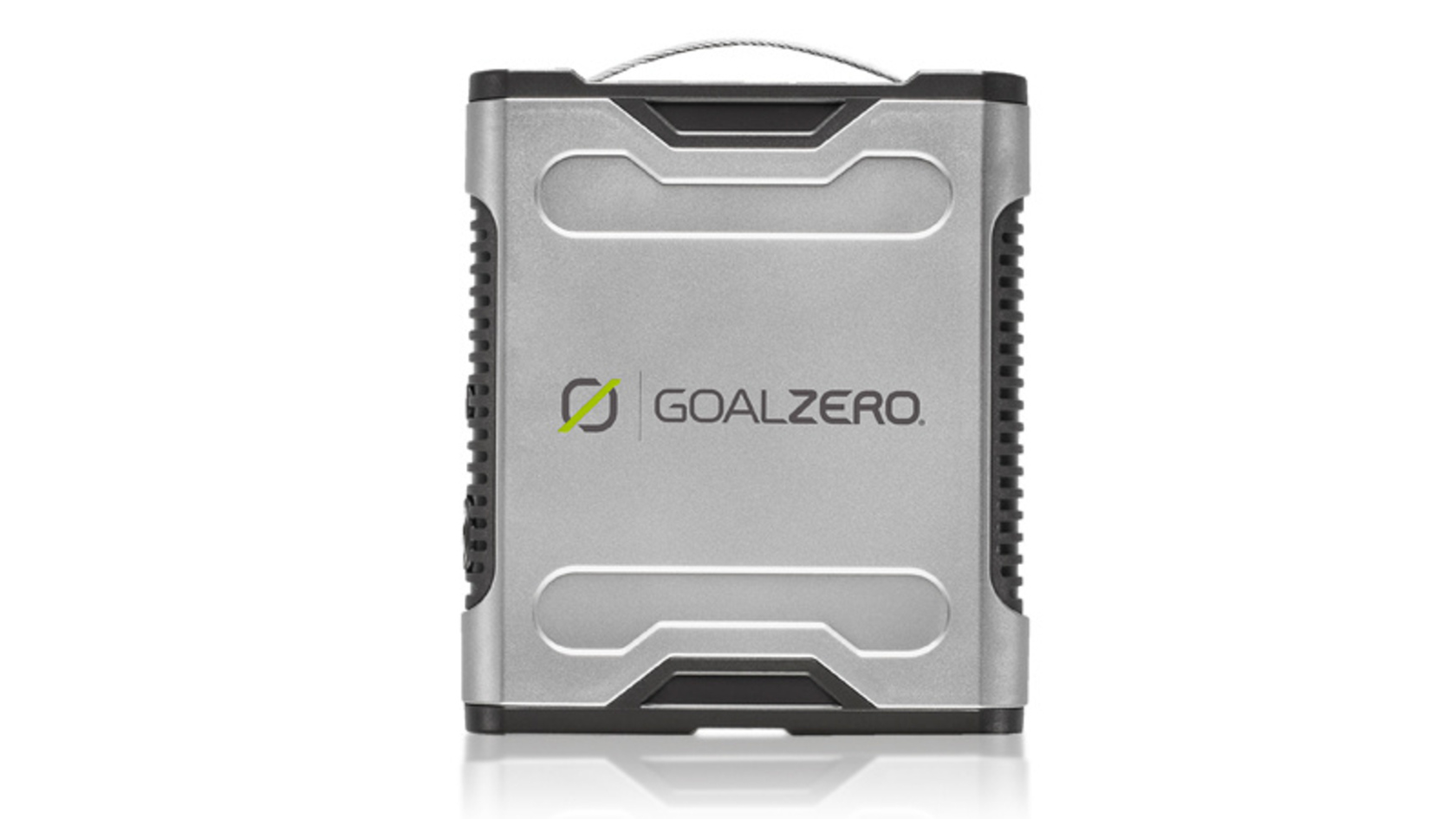 GoalZero Sherpa 50 Recharger 50 Wh