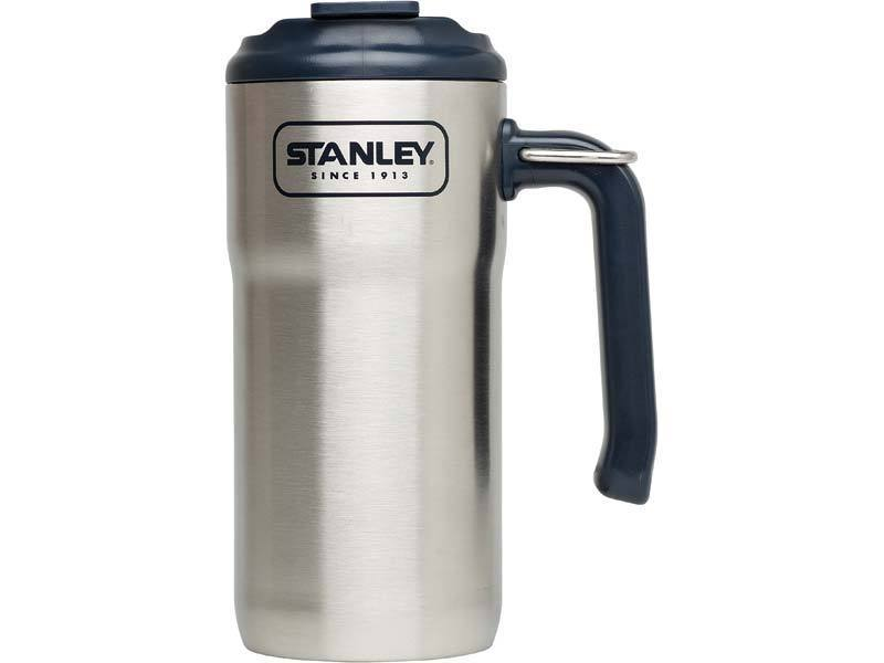 Stanley Adventure Becher 473ml