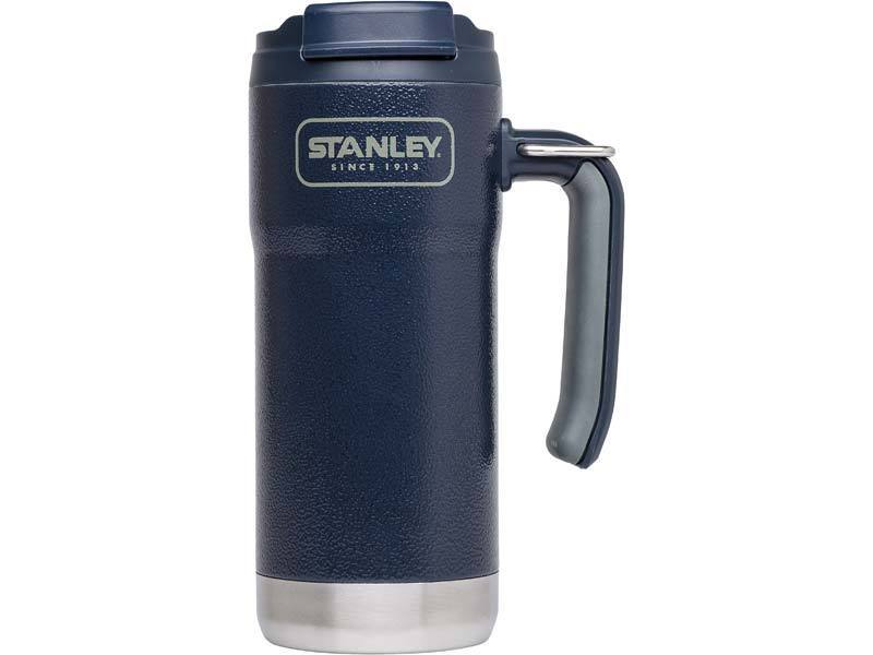 Stanley Adventure Becher 470ml