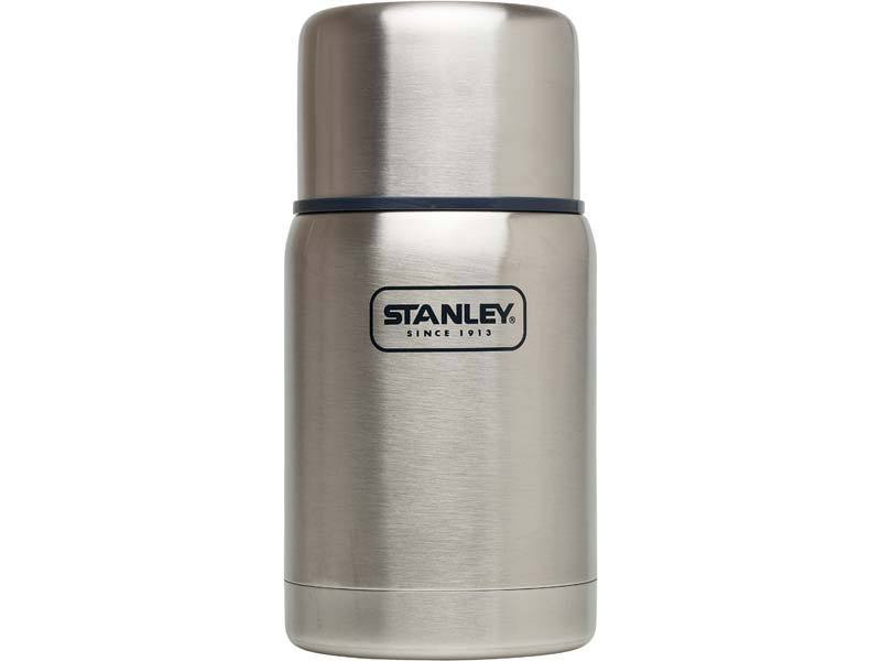 Stanley Foodcontainer 0.7 L