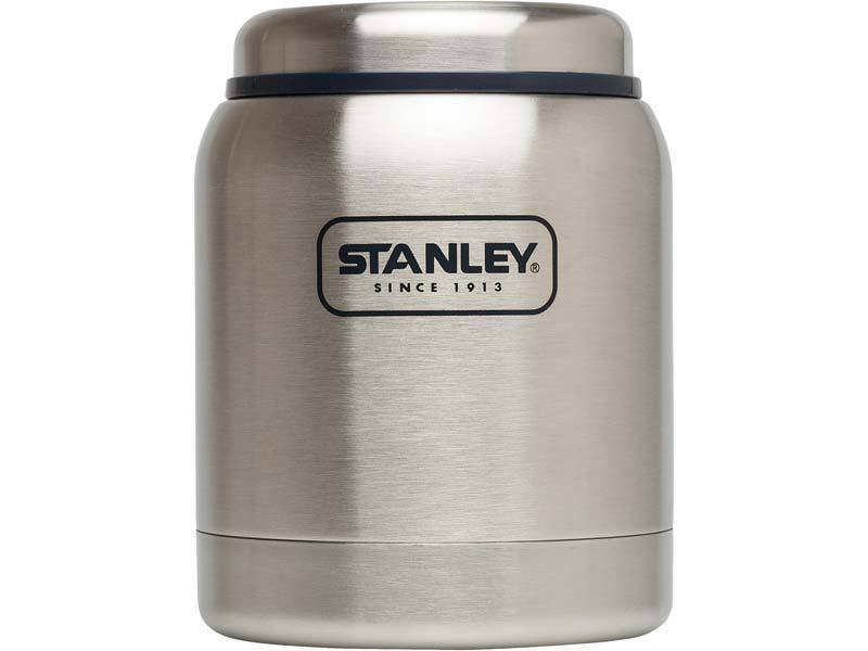 Stanley Foodcontainer, 0.4 l