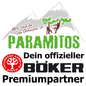 Boekerpremiumpartner3_2