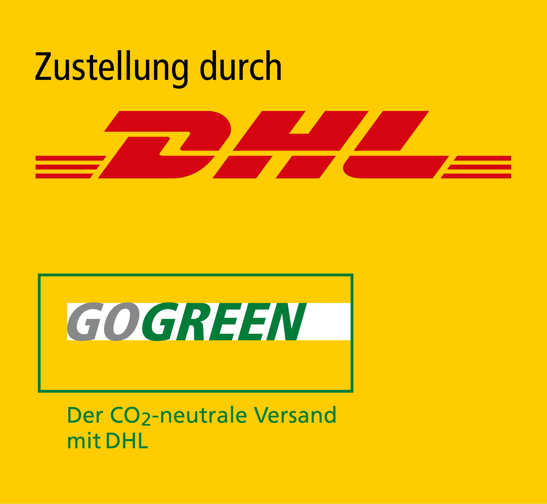 DHL_Z_d_GG_RGB_BG